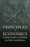 Principles of Economics (14 Edition)