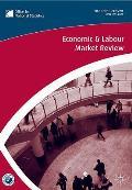 Economic and Labour Market Review