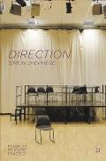 Direction: Readings in Theatre Practice
