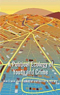 A Political Ecology of Youth and Crime Cover