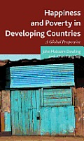 Happiness and Poverty in Developing Countries: A Global Perspective