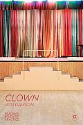 Clown||||Clown
