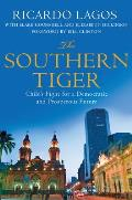 Southern Tiger (12 Edition)