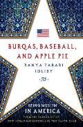 Burqas, Baseball, and Apple...