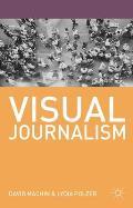 Visual Journalism (Journalism)