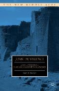 Joan de Valence: The Life and Influence of a Thirteenth-Century Noblewoman (New Middle Ages)
