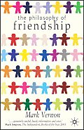 Philosophy Of Friendship