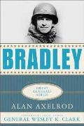 Bradley (Great Generals (Hardcover))