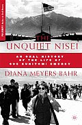 The Unquiet Nisei: An Oral History of the Life of Sue Kunitomi Embrey (Palgrave Studies in Oral History)