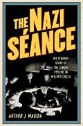 Nazi Séance