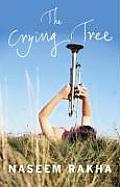 Crying Tree UK