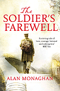 Soldier's Farewell