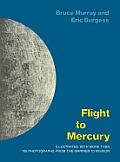 Flight to Mercury