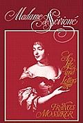 Madame De Sevigne A Life & Letters
