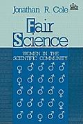 Fair Science