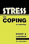 Stress and Coping: An Anthology