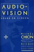 Audio-Vision: A Universal Experience?