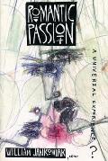 Romantic Passion (95 Edition)