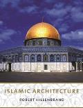 Islamic Architecture (94 Edition)