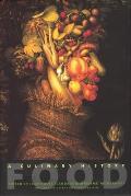 Food A Culinary History
