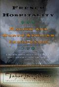 French Hospitality: Racism and North African Immigrants (European Perspectives: A Series in Social Thought & Cultural Criticism)