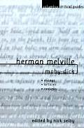 Herman Melville: Moby-Dick: Essays, Articles, Reviews