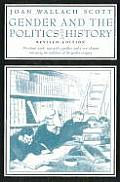 Gender & the Politics of History Revised Edition