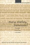 Mary Shelley: Frankenstein: Essays, Articles, Reviews
