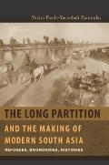 The Long Partition and the Making...