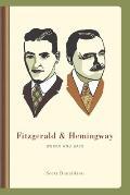 Fitzgerald & Hemingway Works & Days