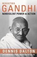Mahatma Gandhi: Nonviolent Power in Action - With Afterword (12 Edition)