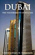 Dubai The Vulnerability of Success