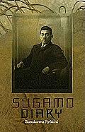 Sugamo Diary