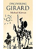 Discovering Girard
