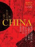 Genius of China 3000 Years of Science Discovery & Invention