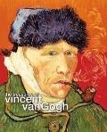 Treasures of Vincent Van Gogh
