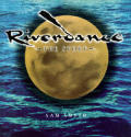 Riverdance The Story