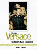 Gianni Versace Fashions Last Emperor