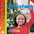 Christmas (Sparklers: Celebrations)