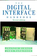 Digital Interface Handbook 2nd Edition