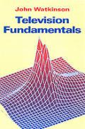 Television Fundamentals