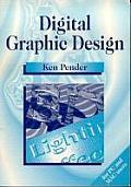 Digital Graphic Design