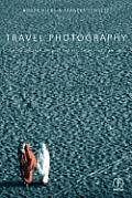 Travel Photography How To Research Produ