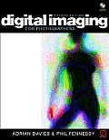 Digital Imaging for Photographers with CD (Audio)