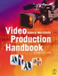 Video Production Handbook 3RD Edition