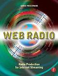 Web Radio (01 Edition)