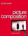 Picture Composition (2ND 03 Edition)