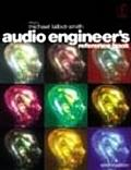 Audio Engineers Reference Book 2nd Edition