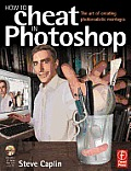 How To Cheat In Photoshop Version 7