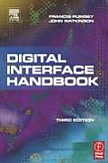 Digital Interface Handbook 3RD Edition